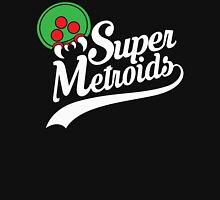 Team Super Metroids Unisex T-Shirt