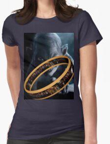 Gollum Ring T-Shirt