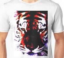 The Year of The Tiger Unisex T-Shirt