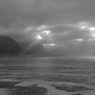 Waker Bay(3) by Karlientjie