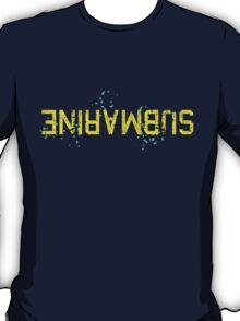 sumarine T-Shirt