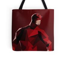 Daredevil  Tote Bag