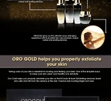 orogold reviews by teresawilliams4