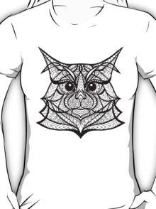 Faunatica 1 T-Shirt