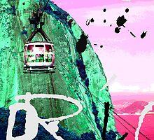 Rio Colors by Eolea