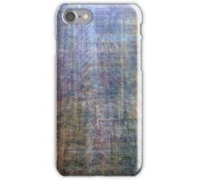 Chrysler Building 1 iPhone Case/Skin