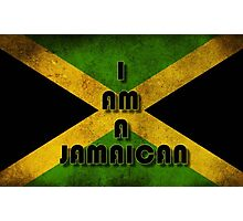 The Jamaica Collection Photographic Print