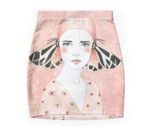 Julie Pencil Skirt