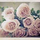 ~ he spoke of love ~ by Lorraine Creagh
