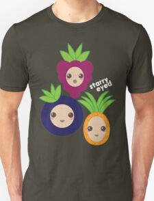 Fruit Crew T-Shirt