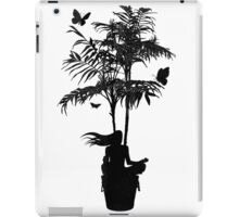 Peaceful Day iPad Case/Skin