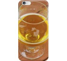 Golden Age of Beer iPhone Case/Skin