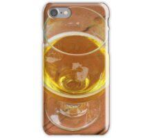 Golden Age of Beer iPhone Case/Skin