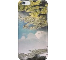 """""""Grand Reflections"""" iPhone Case/Skin"""