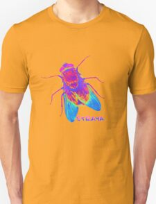 Straya Fly T-Shirt