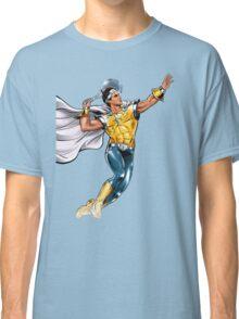 Roger HERO Classic T-Shirt