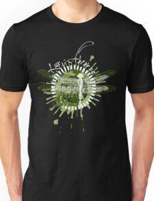 Lux Aeterna Unisex T-Shirt
