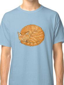 Ginger snaps, Ginger naps. Classic T-Shirt
