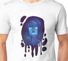 Lapis Lazuli: Chille tid Unisex T-Shirt