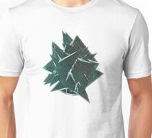 Process 3 Unisex T-Shirt