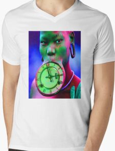The illusion of Time T-Shirt
