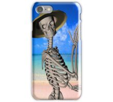 Looking forward to the Summer iPhone Case/Skin