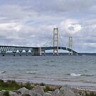 """Mighty Mac"" by Monnie Ryan"