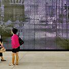 National Museum Singapore by Adri  Padmos