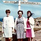 1966 Lands End by Woodie