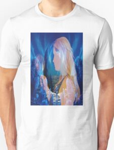 Reflection Dream Unisex T-Shirt