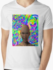 Its all in your mind T-Shirt