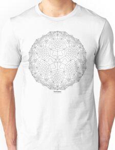 Fun N Games Unisex T-Shirt
