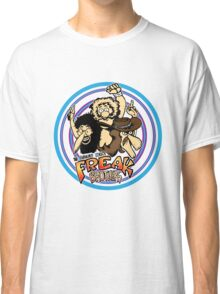 Freak Brothers! Classic T-Shirt