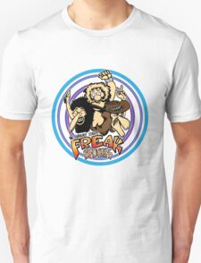 Freak Brothers! T-Shirt