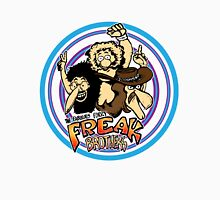 Freak Brothers! Unisex T-Shirt