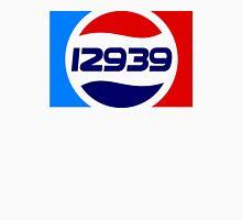 Pepsi12939 Unisex T-Shirt