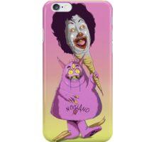 Mcdonalds best iPhone Case/Skin