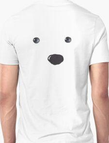 Snowdrift  Unisex T-Shirt