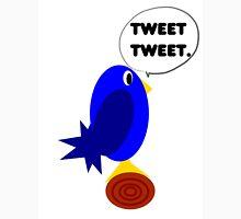 Tweet Tweet Unisex T-Shirt