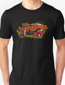 Speed King T-Shirt