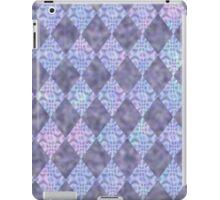 Magic Pattern iPad Case/Skin