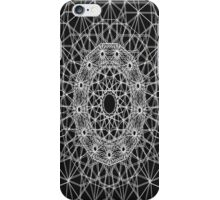 Transient iPhone Case/Skin