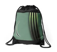 the cello Drawstring Bag
