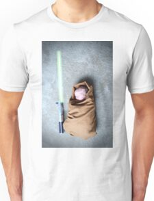 Luke Unisex T-Shirt