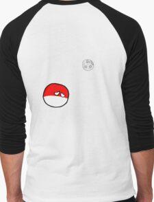 PolandBall T-Shirt