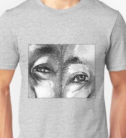 Eye-eye Sir T-Shirt