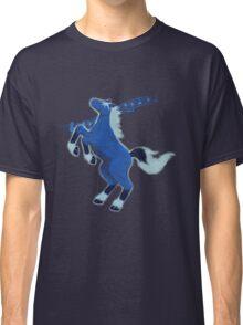Legend of Epona Classic T-Shirt