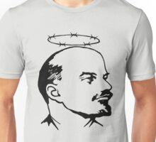 Lenin Unisex T-Shirt