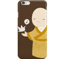 Varys' Little Birds iPhone Case/Skin