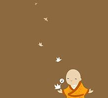 Varys' Little Birds by murphypop